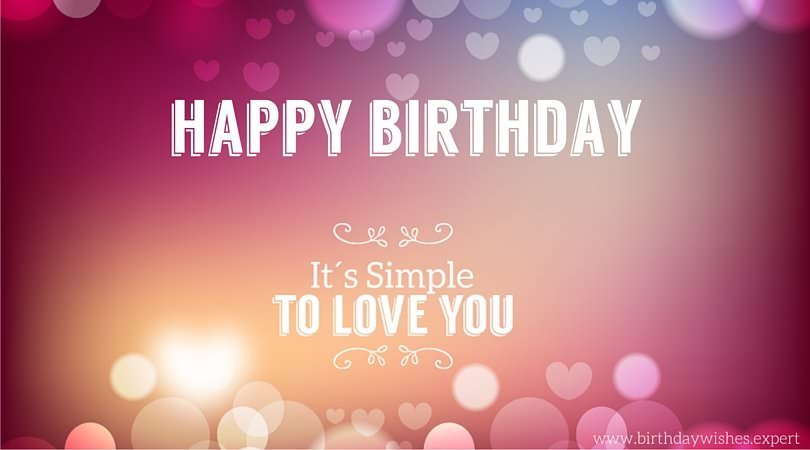 happy birthday wishes for lover, best happy birthday wishes for lover, happy birthday wishes for lover in hindi, best happy birthday wishes for lover