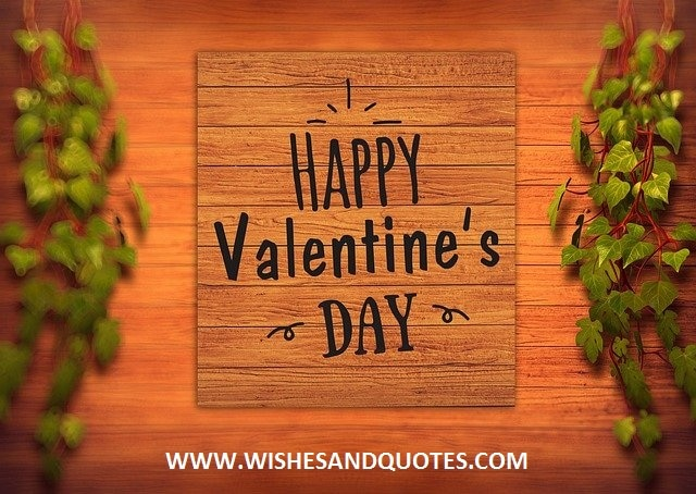 Valentine's Day : Wishes, Quotes, SMS, Messages, Status, Greetings, Shayari, Images