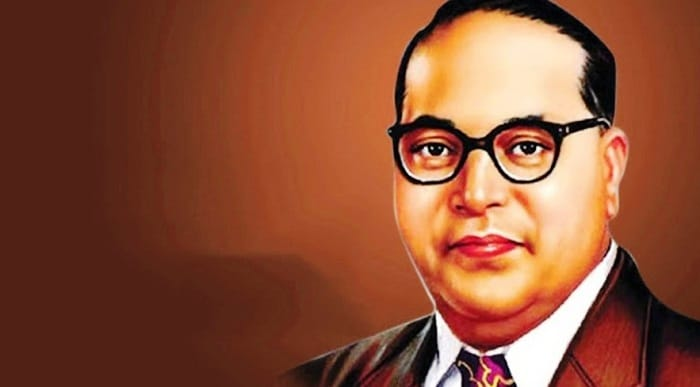 Dr. Bhimrao Ambedkar Jayanti (Ambedkar Birth Anniversary) 2020: Wishes, Quotes, SMS, Messages, Status, Shayari, Greetings, Images