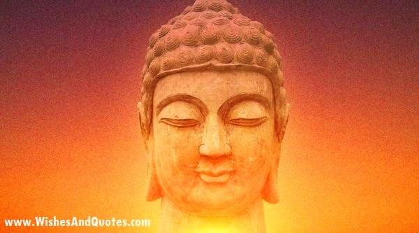 Happy Mahavir Swami Jayanti Quotes