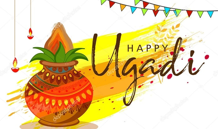 Happy Ugadi 2020: Wishes, Quotes, SMS, Messages, Status, Shayari, Greetings, Images