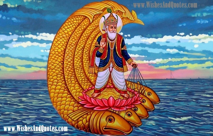 Happy Cheti Chand 2020 | Happy Jhulelal Jayanti 2020