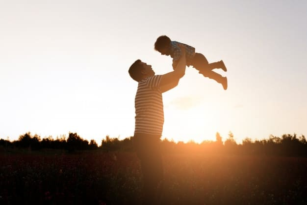 Father's Day 2020: Wishes and Quotes for Dad - Inspirational Words of Wisdom