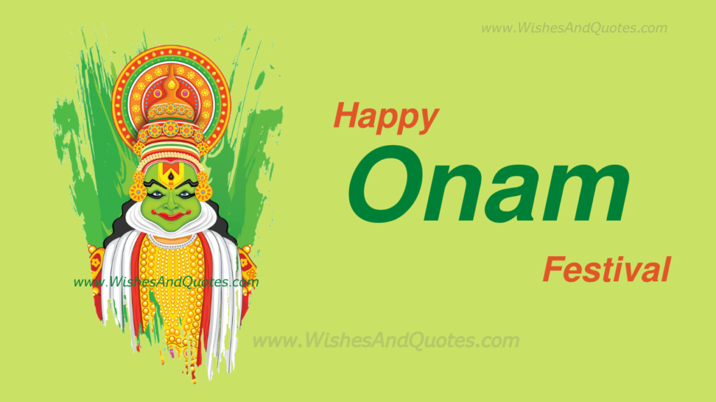 Happy Onam 2020 Wishes Quotes Messages Status Greetings Images Download icons in all formats or edit them for your designs. happy onam 2020 wishes quotes