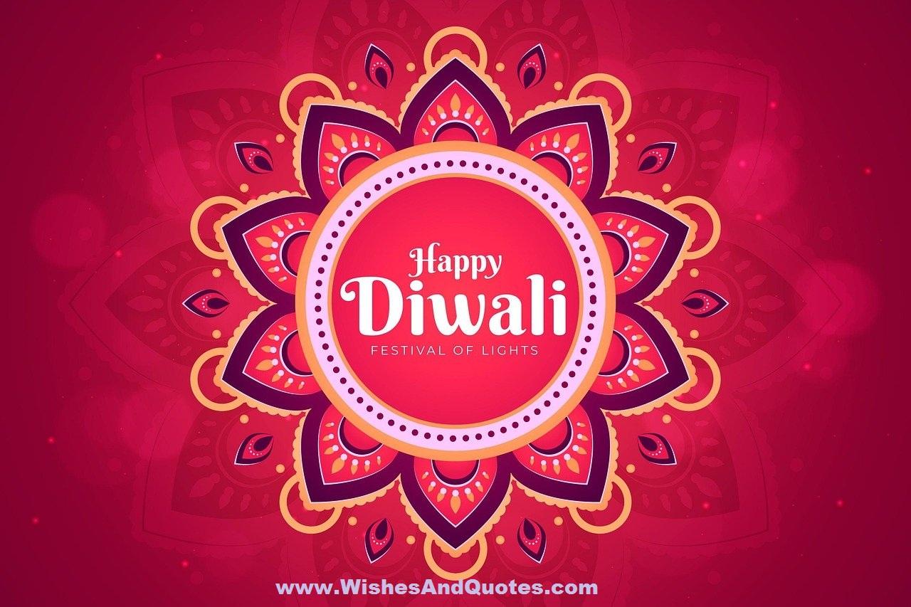 Diwali, Deepavali, Deepawali